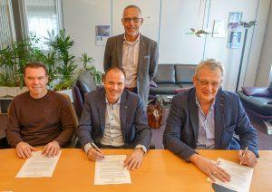 ondertekening-onderwijs-bedrijfsleven-katwijk-feb19.jpg