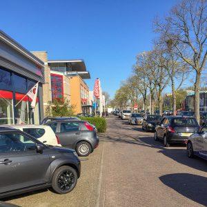 voorlichting-parkmanagement-katwijk-2.jpg